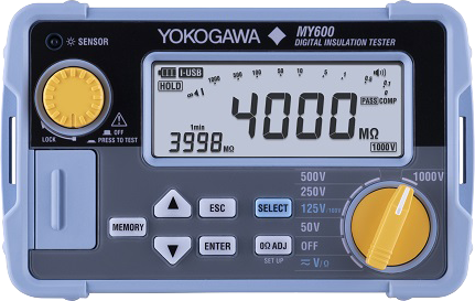 MY600_L