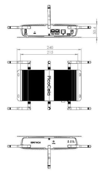 N1P00003_PCWL-0400_sunpo