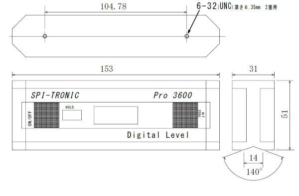 R1V30001_PRO3600_sunpo1