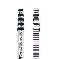 R1W32100_DL-502_barcode