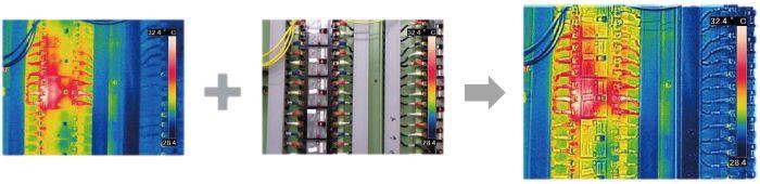 R264540W_CPA-E5XT_msx