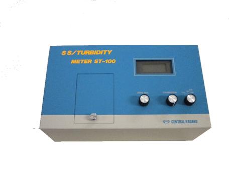 R2J_ST-100