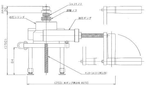 R3310000_RJ-1_sunpo2