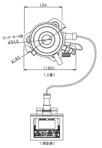 R3400200_gaikei-1