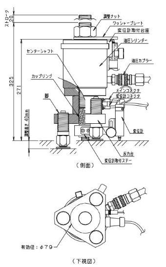 R3400200_gaikei-2