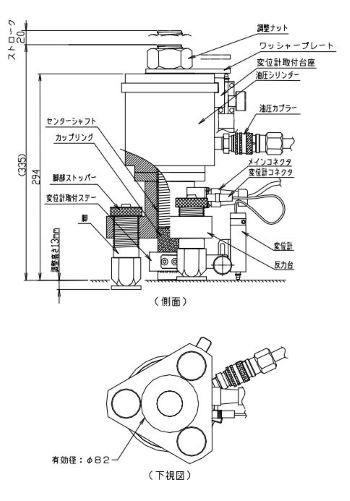 R3400300_gaikei-2