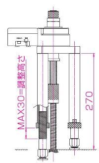 R34A0001_AT-10HL-LEG_egweb1-2