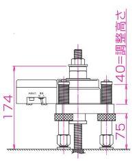 R34A0001_AT-10HL-LEG_egweb1-3