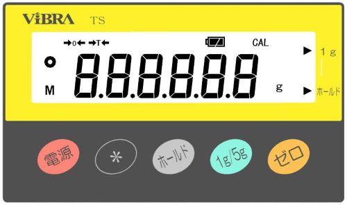 R3503001_TS-30K_rei