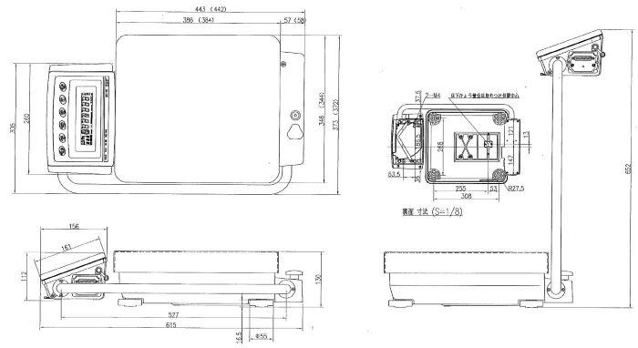R3506101_GP-60K_sunpo