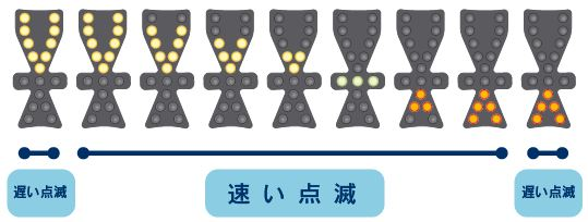 R3J25001_LSB110W_pattern