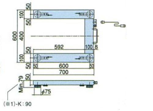 R3R13000_ADBK-20M_sunpo