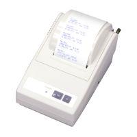 R5C10001_EPS-P30_egweb
