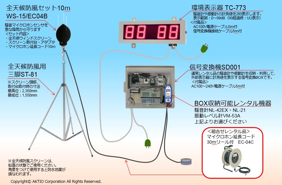 R5J_R4C_kumiawase_siyourei1