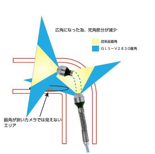 R6D30028_GLS-V2830_gakaku