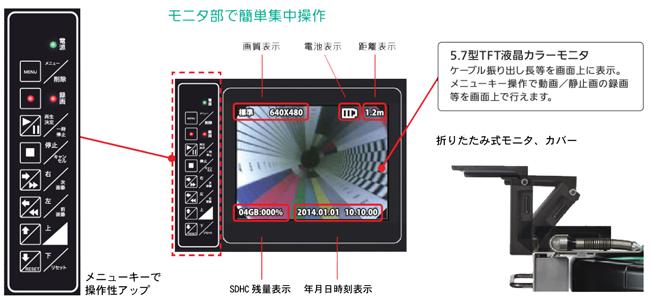 R6D30032_3