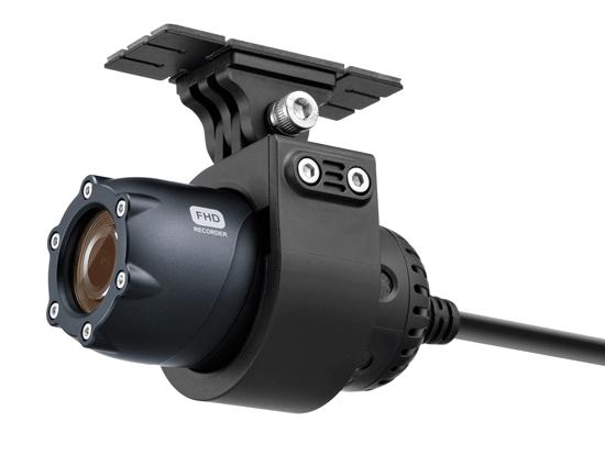 R6P02003