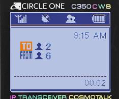 R8400002_C350-CWB_rei