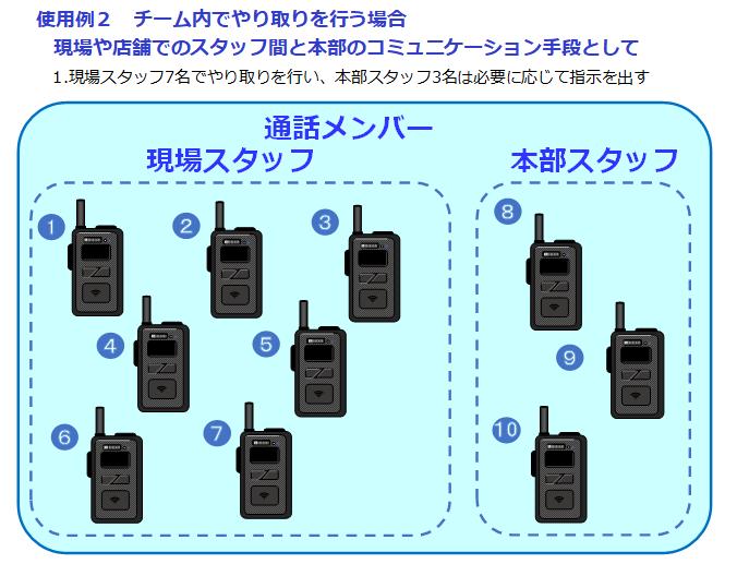 R8N01001_siyorei2