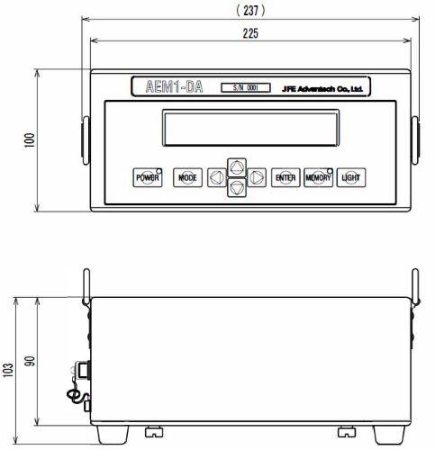 RC701500_AEM1-DA_sunpo