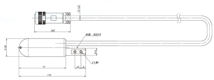 RC701500_AEM1-DA_sunpo1