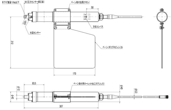RC712250_AEM213-DA_sunpo1