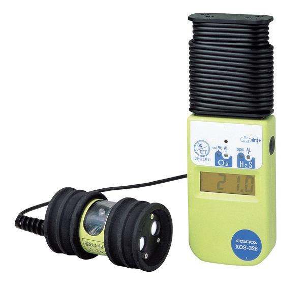 水素 バッテリー 硫化 車のバッテリー充電で異臭(腐卵臭,硫黄臭)を出すガスの有害性と対策