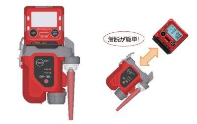 RM14A002_GX-3R RP-3R_set