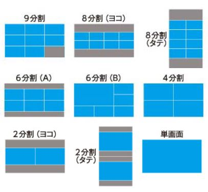 RSE08300_AS-5200_layout