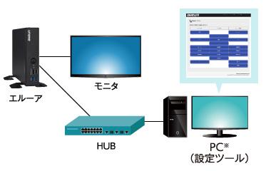 RSE08300_AS-5200_set2