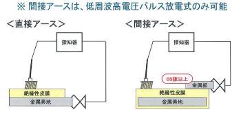 RT210001_shikumi2JPG