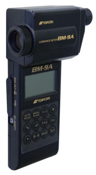 RT90001P_BM-9A_egweb