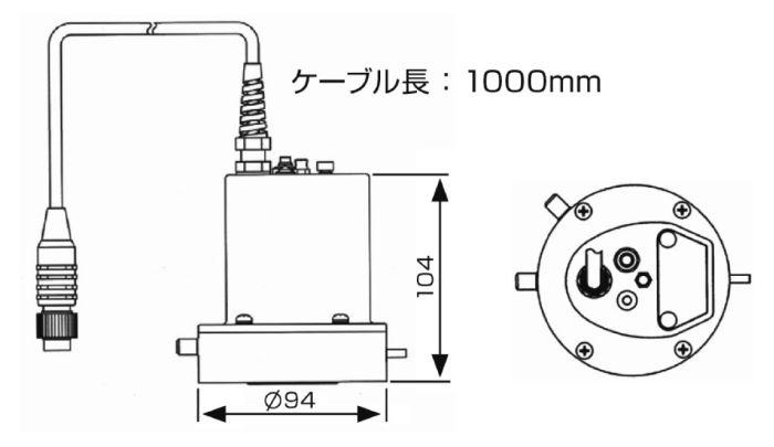 RTP00001_SSM-21P_sunpo