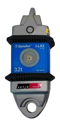 RTS-LLX2-3.2t