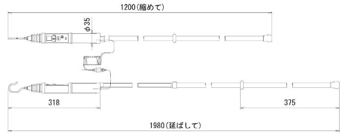 RV500006_HPI-S6_sunpo