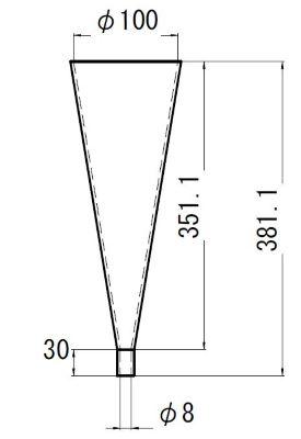 RVA00002_C-321C_sunpo3