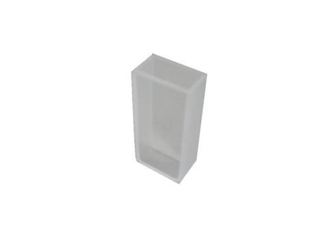 kyuusyuu-cell10mm