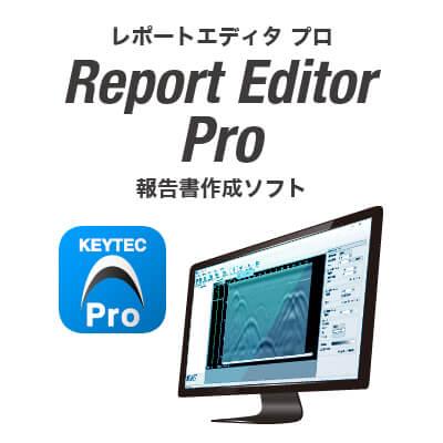 reporteditorpro