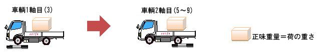 tsu-0591_05